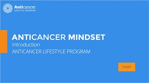 Anticancer Lifestyle Program link